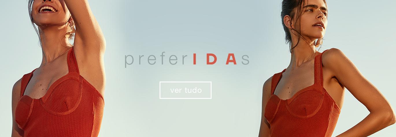 PreferIDAS